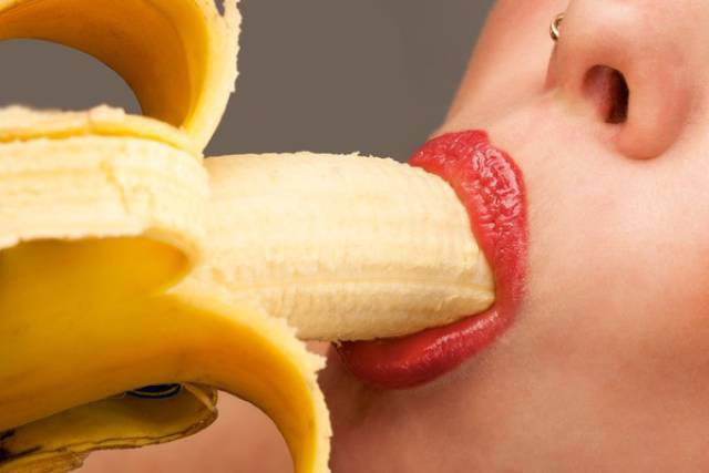 Taiwanese Dentist Created A Prosthesis That Can Enhance Sensation Of Blowjobs