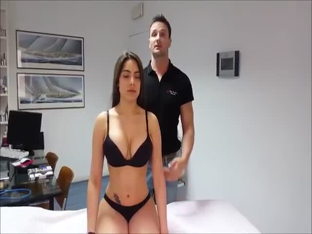 This Is The Most Educational Chiropractic Video Ever!